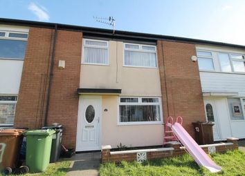 3 bed terraced house for sale in Condron Road South, Litherland, Liverpool L21