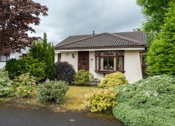 Thumbnail 2 bed detached bungalow for sale in Broadriding Road, Shevington, Wigan
