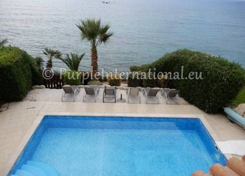 Thumbnail 4 bed villa for sale in 20 Pegia, Κόλπου Των Κορραλίων, Πάφος 8575, Cyprus