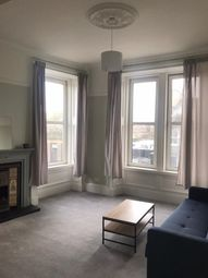 2 bed flat to rent in Leith Walk, Leith Walk, Edinburgh EH6