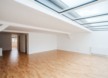 Thumbnail 1 bed apartment for sale in 10961, Berlin / Kreuzberg, Germany