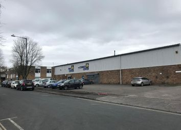 Thumbnail Industrial to let in Unit 2, Bonville Road Trading Estate, Bonville Road, Brislington, Bristol