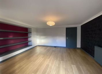 Thumbnail 2 bed flat for sale in Moss Street, Elgin