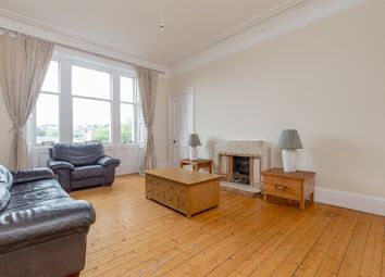 Thumbnail 3 bed flat to rent in Corstorphine High Street, Corstorphine, Edinburgh
