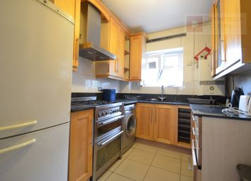 Thumbnail 3 bed flat to rent in Fairchild House Frampton Park Road, Well St, Hackney