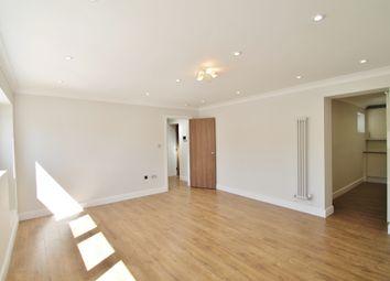 Thumbnail 2 bed flat to rent in Treveleyan Road, Tooting Broadway