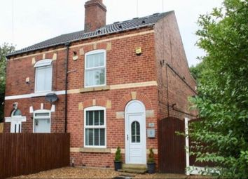 4 bed semi-detached house for sale in Leeds Road, Allerton Bywater, Castleford WF10