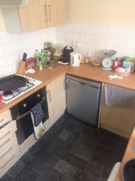 Thumbnail 3 bed flat to rent in Granville Road, Jesmond, Jesmond