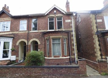 Thumbnail Property for sale in St. Margarets, High Street, Marton, Gainsborough