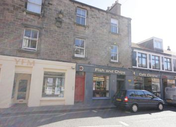 Thumbnail 1 bed flat to rent in West Port, Dunbar