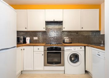 Thumbnail 2 bed flat for sale in East Parade, Harrogate, North Yorkshire