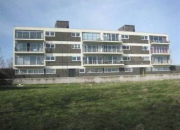 Thumbnail 1 bed flat for sale in Moorside Court, Cowgate, Newcastle Upon Tyne