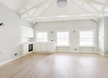 Thumbnail Studio to rent in Gerrard Street, London