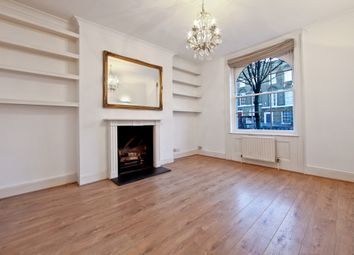 Thumbnail 2 bed maisonette for sale in Canonbury Road, London