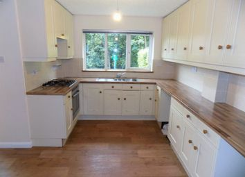 Thumbnail 3 bedroom property to rent in Beverley Gardens, Dodsworth Avenue, York
