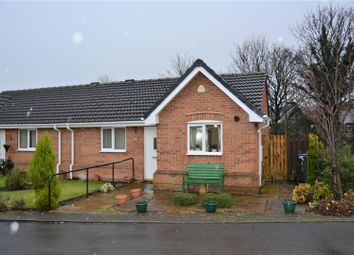 Thumbnail 2 bedroom bungalow for sale in Westfield Court, Huddersfield
