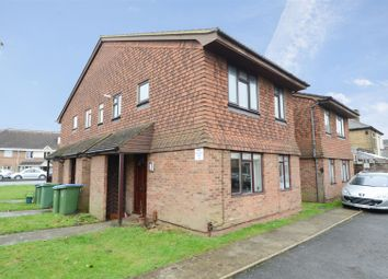 Thumbnail 1 bedroom flat for sale in Russell Road, Walton-On-Thames