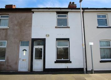 Thumbnail 2 bedroom property for sale in Seymour Road, Blackpool