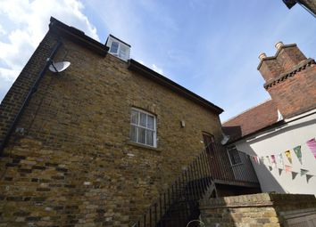 Thumbnail 1 bed flat for sale in Jacob Yard, Preston Street, Faversham