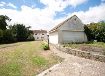 Thumbnail 3 bedroom property for sale in Little Mongeham, Deal