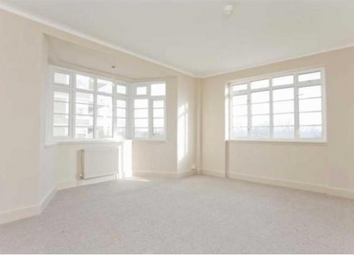 Thumbnail 4 bedroom flat to rent in Prince Albert Road, St John's Wood
