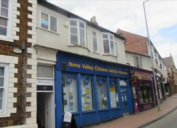 Thumbnail Office to let in 2A, High Street, Wellingborough