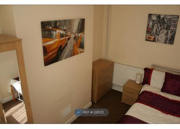 Thumbnail Room to rent in Bolingbroke Rd, Coventry