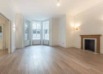 Thumbnail 2 bed flat to rent in Elsworthy Road, Primrose Hill NW3,