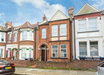 2 bed maisonette for sale in Beaconsfield Road, Willesden, London NW10