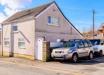 2 bed detached house for sale in Church Street, Swansea SA4