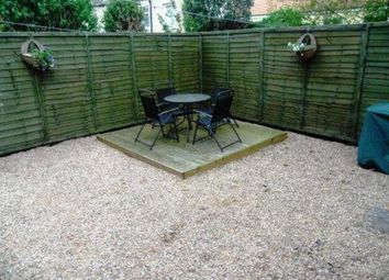 Thumbnail 3 bed terraced house to rent in Schofield Lane, Moldgreen, Huddersfield