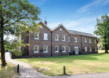 Thumbnail 2 bedroom flat for sale in The Courtyard, Holwood Estate, Westerham Road, Keston