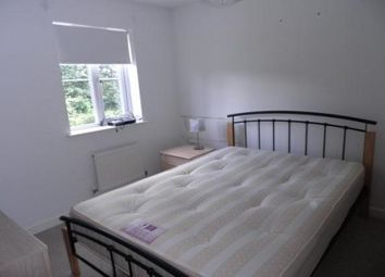 Thumbnail Room to rent in Lime Way, Streethay
