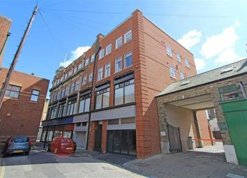 Thumbnail 2 bedroom property to rent in Royal Mews, Southend On Sea, Essex