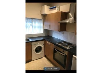 Thumbnail 1 bedroom flat to rent in Willowdale Rd, Liverpool