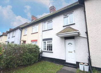 3 bed terraced house for sale in London Road, Clacton-On-Sea CO15