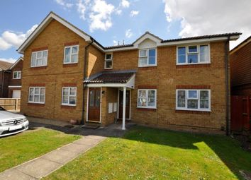 Thumbnail 2 bed flat for sale in Edwards Avenue, Ruislip