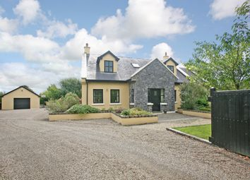 Thumbnail 5 bed detached house for sale in Laurel Bay, Lisduff, Clonlara, Clare