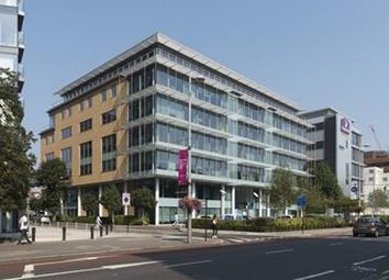 Thumbnail Office to let in Ealing Gateway, 26-30 Uxbridge Road, Ealing