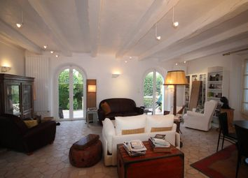 Thumbnail 4 bed villa for sale in Cannes, 06400, France