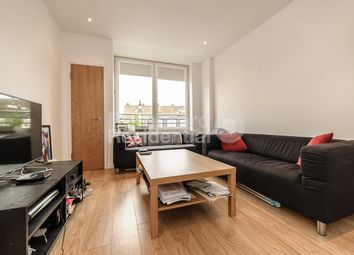Thumbnail 1 bed flat to rent in Granville Arcade, Coldharbour Lane, London