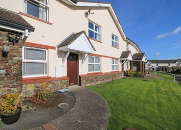 Thumbnail 2 bed property for sale in Fuchsia Lane, Douglas, Isle Of Man