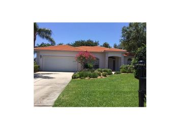 Thumbnail 3 bed property for sale in 5452 Downham Mdws, Sarasota, Florida, 34235, United States Of America
