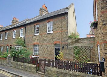 Thumbnail 3 bed property to rent in St. Matthews Road, London