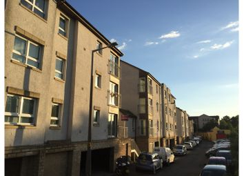 Thumbnail 1 bedroom flat for sale in 13 Clockmill Lane, Edinburgh