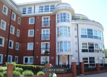 Thumbnail 3 bed flat to rent in Buick House, Kingston Upon Thames