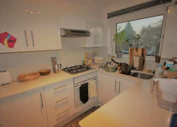 Thumbnail 3 bed flat to rent in Green Vale, Ealing