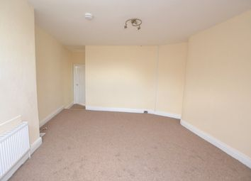 Thumbnail 3 bed flat to rent in Prestbury Road, Prestbury, Cheltenham