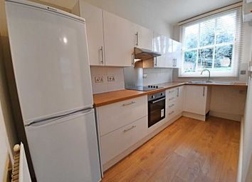 1 bed flat to rent in Fonnereau Road, Ipswich IP1