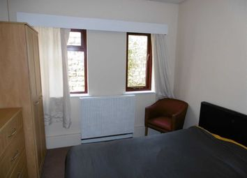 Thumbnail 1 bedroom flat to rent in Stile Common Road, Newsome, Huddersfield